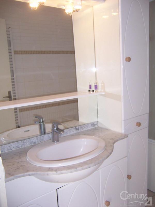 出租 公寓 Caen 760€ CC - 照片 4
