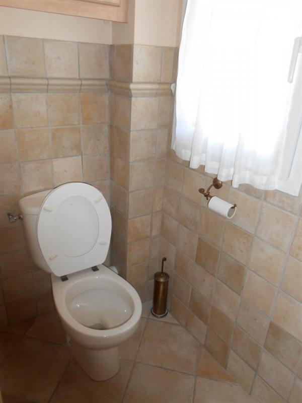 Vente de prestige maison / villa Salernes 689000€ - Photo 20