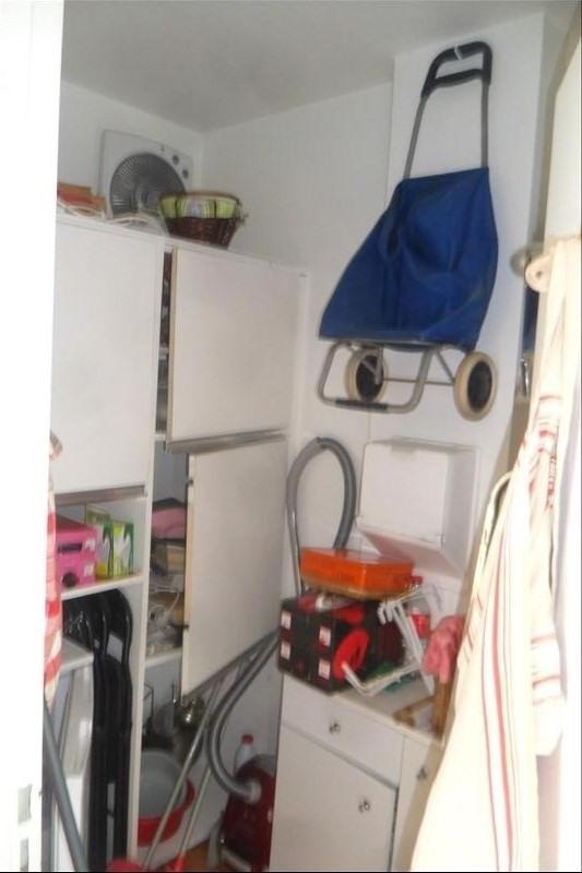Sale apartment Fourqueux 289000€ - Picture 7