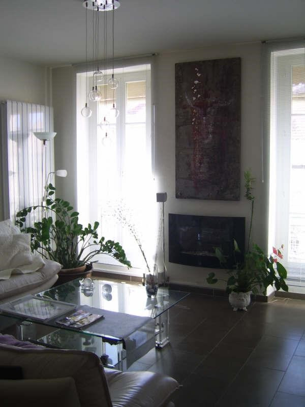 Verkoop  appartement Nimes 310000€ - Foto 4