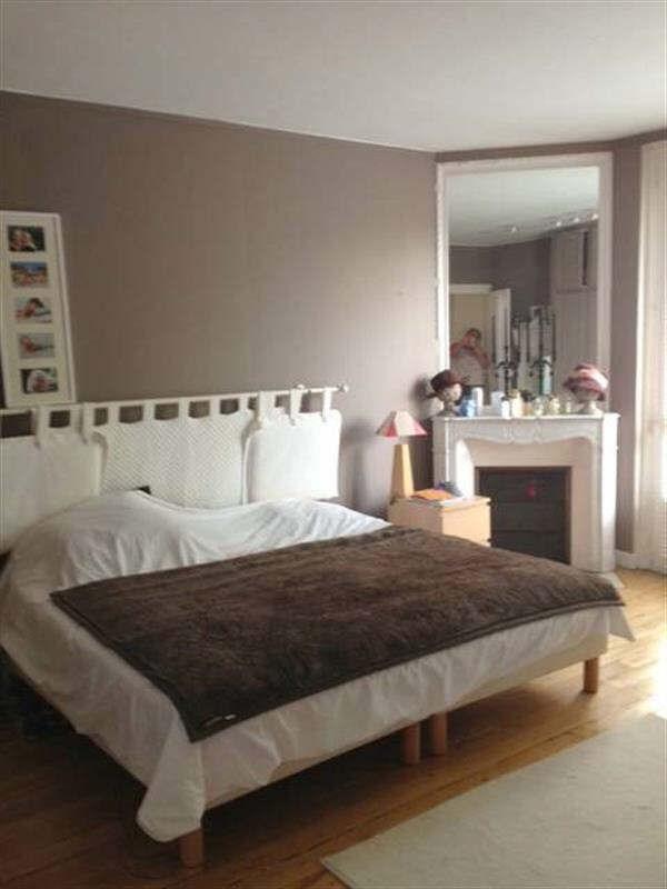 Sale house / villa Precy sur oise 535000€ - Picture 7