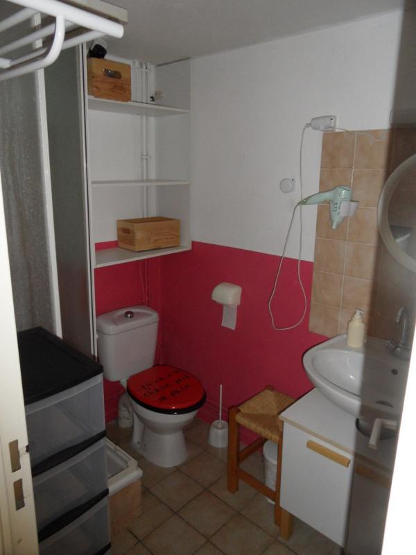 Location vacances maison / villa Port leucate 305,78€ - Photo 7