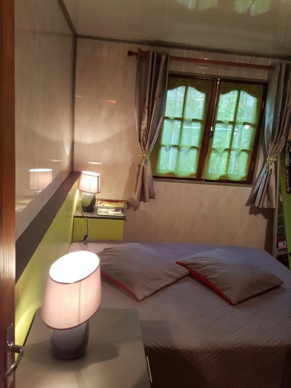 Vente maison / villa Le quatorzieme 230000€ - Photo 12