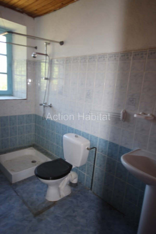 Vente maison / villa Caylus 85000€ - Photo 7