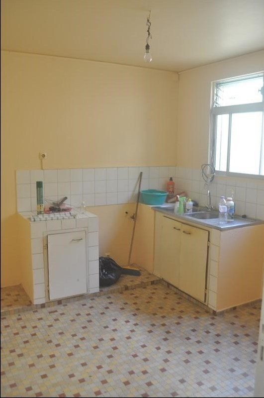 Rental house / villa Ste rose 700€ CC - Picture 6
