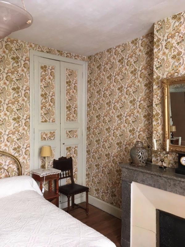 Vente maison / villa Die 210000€ - Photo 1