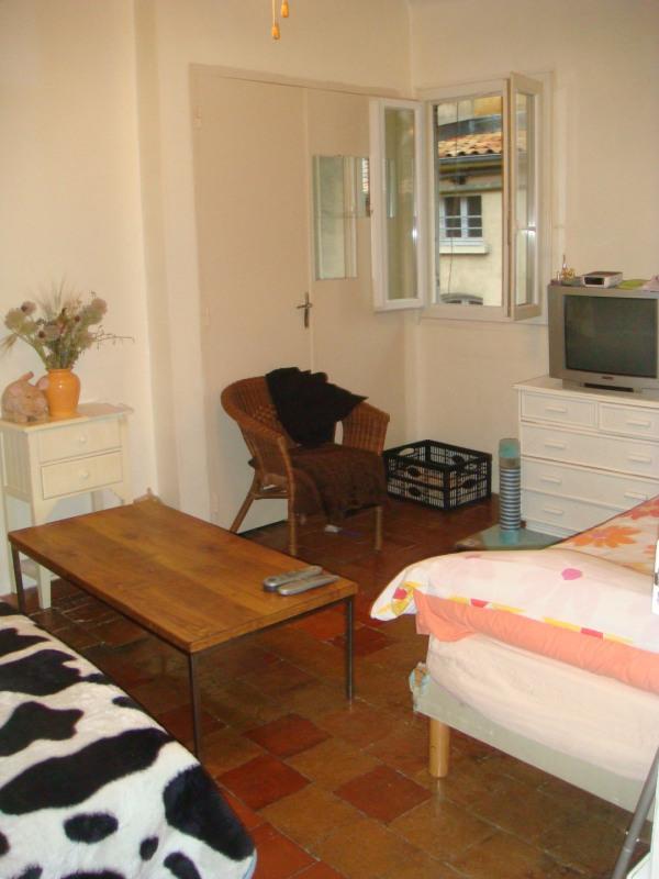 Location appartement Aix-en-provence 516€ CC - Photo 3