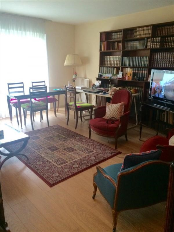 Vente maison / villa Villepreux 340 000€ - Photo 3