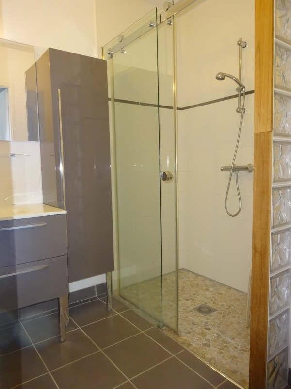 Sale apartment Brest 185500€ - Picture 2