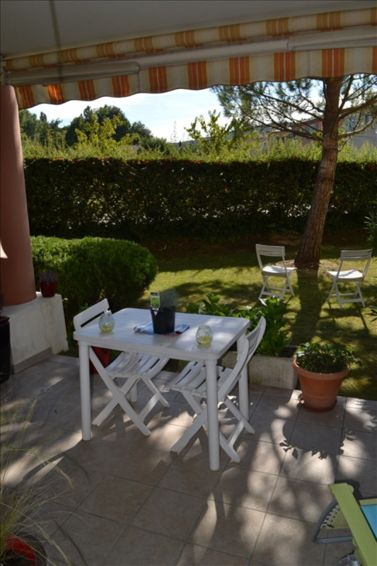 Sale apartment Proche montelimar 180 000€ - Picture 5