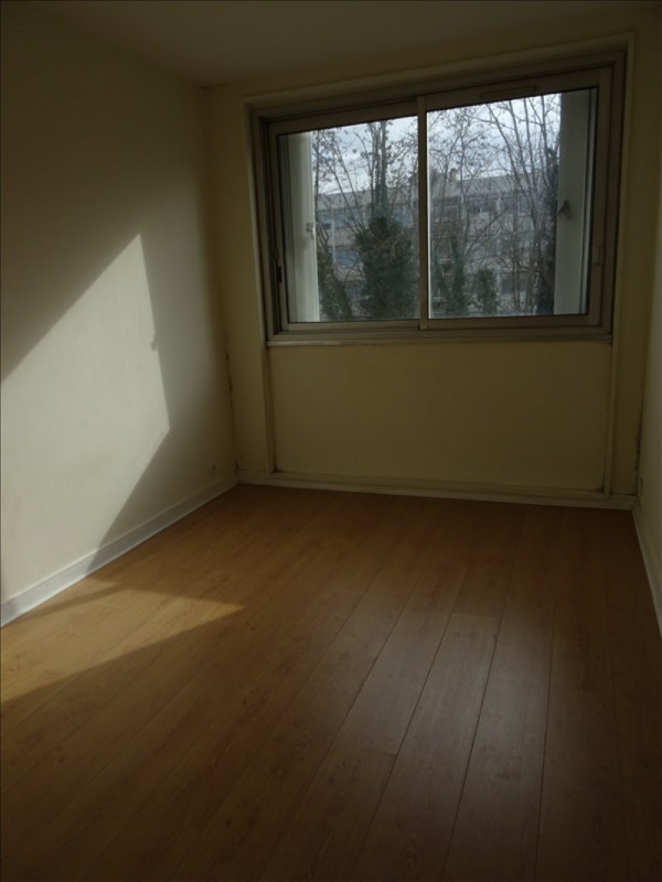 Location appartement Marly le roi 1139€ CC - Photo 5