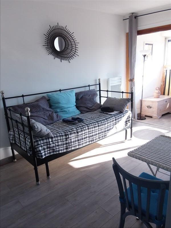 Vente appartement Giens 165000€ - Photo 5