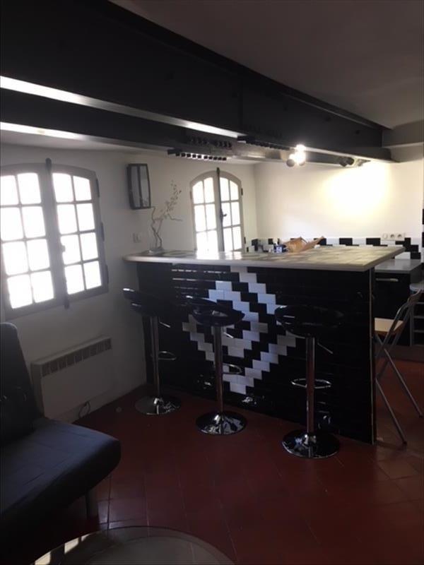 Verkoop  appartement Aix en provence 199000€ - Foto 5