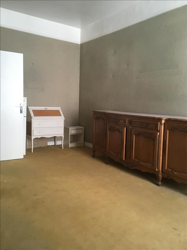 Vente appartement Paris 3ème 525 000€ - Photo 5