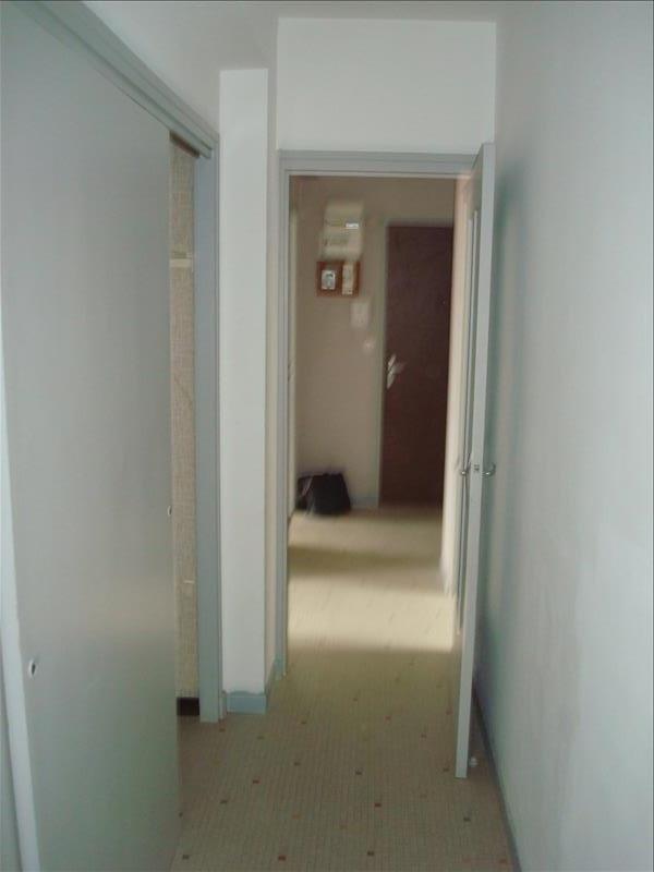 Vente appartement Decize 32000€ - Photo 3