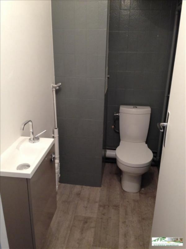 Location appartement Juvisy sur orge 755€ CC - Photo 7