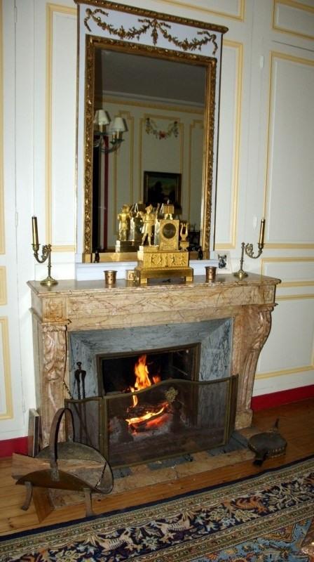 Sale house / villa Lisieux 295000€ - Picture 7
