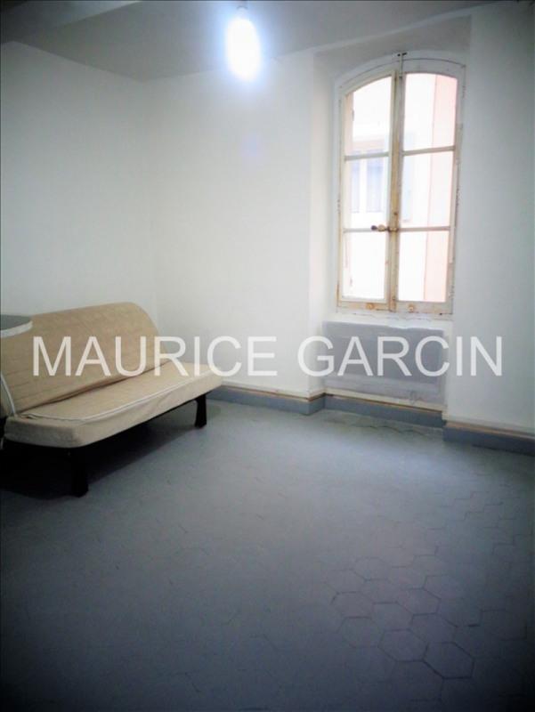Produit d'investissement immeuble Orange 175000€ - Photo 1