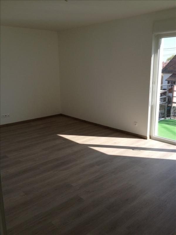 Rental apartment Holtzheim 840€ CC - Picture 7