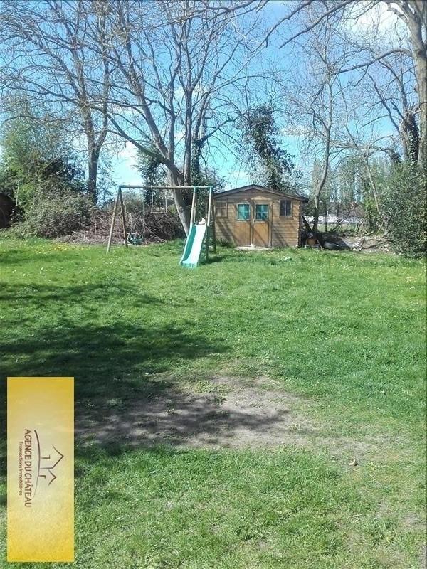 Verkoop  huis Lommoye 182000€ - Foto 5