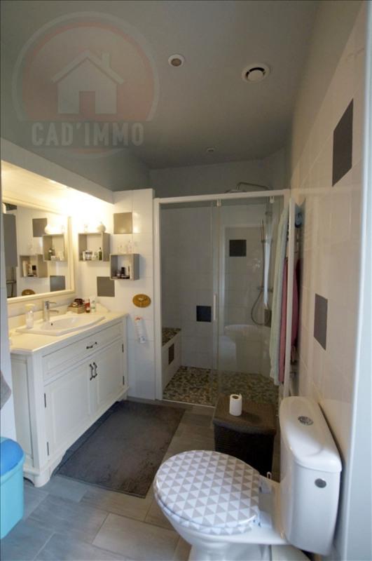 Vente maison / villa Singleyrac 255000€ - Photo 12