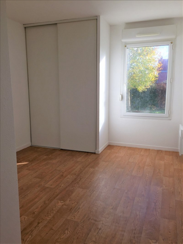Sale apartment Saint-quentin 64 000€ - Picture 1