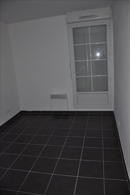 Vente appartement Fontenay tresigny 187 000€ - Photo 4
