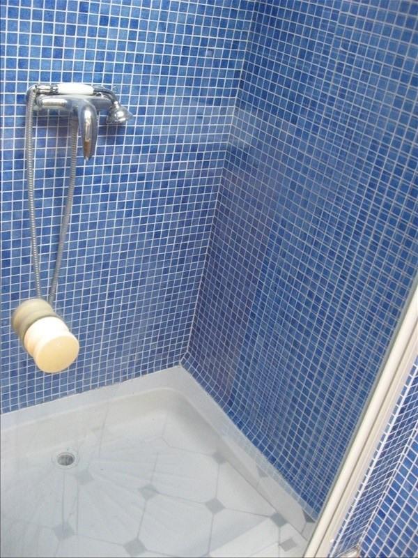 Vente appartement Grenoble 92000€ - Photo 11