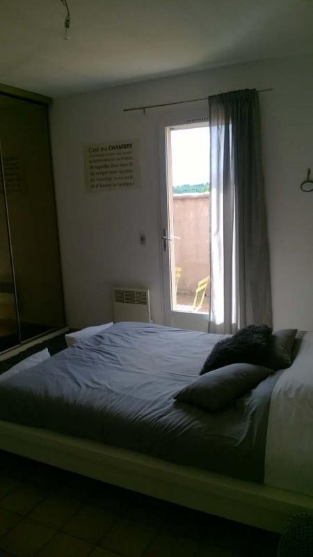 Location maison / villa Lancon provence 1350€ CC - Photo 6