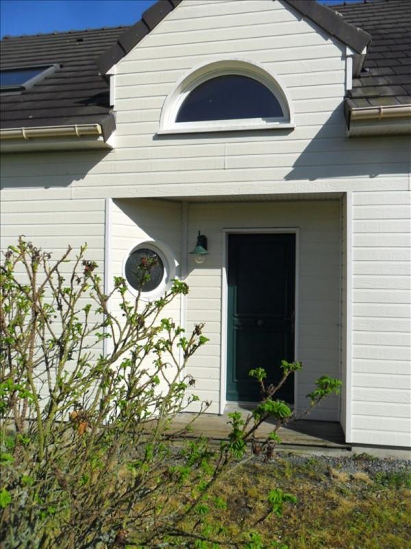 Vente maison / villa Blain 169900€ - Photo 10