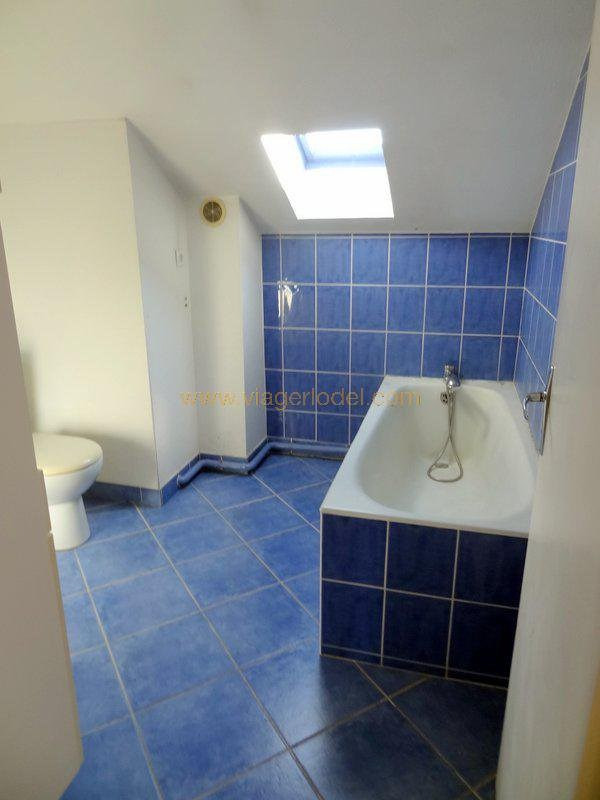 Viager appartement Millau 50 000€ - Photo 7