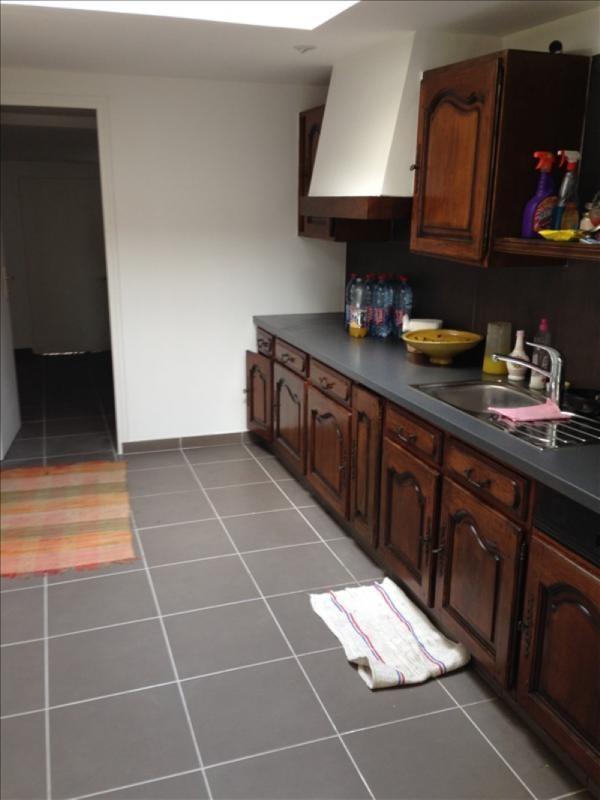 Vente maison / villa Orly 429000€ - Photo 2