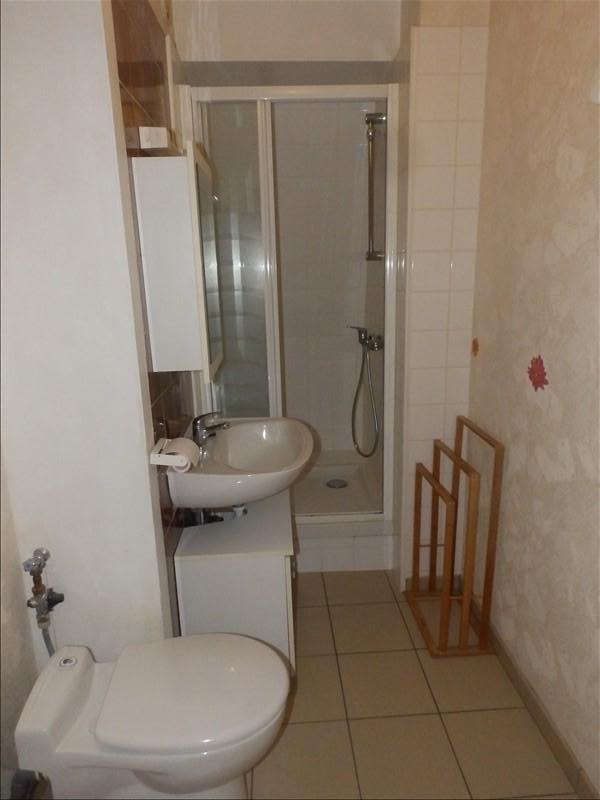 Alquiler  apartamento Moulins 330€ CC - Fotografía 4