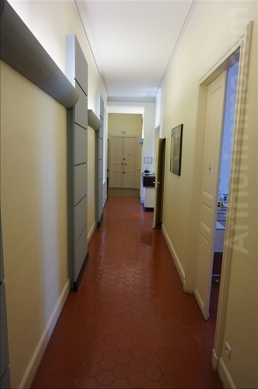 Vente appartement Lodeve 106 000€ - Photo 2