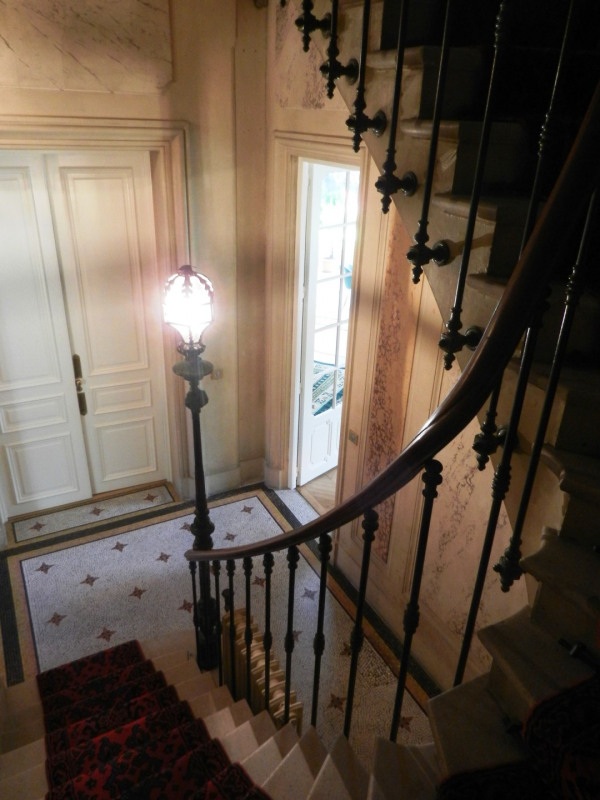 Sale private mansion Le mans 724 500€ - Picture 7