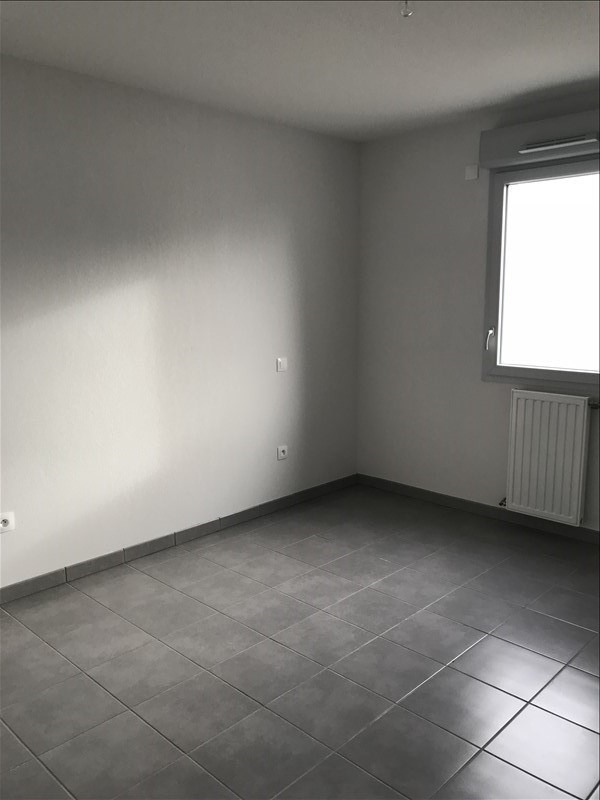 Location appartement Toulouse 666€ CC - Photo 6