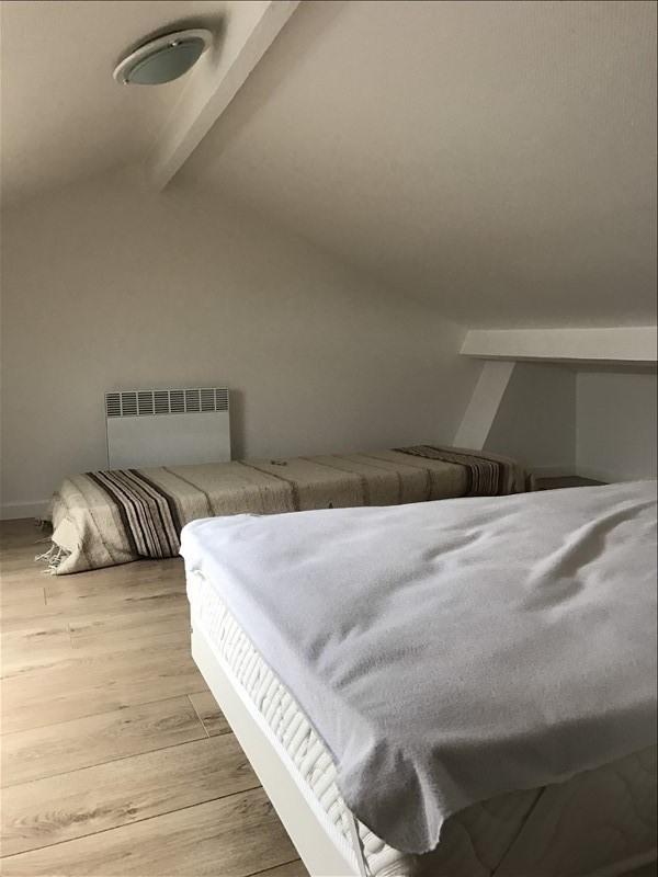 Vente appartement Gentilly 311000€ - Photo 7