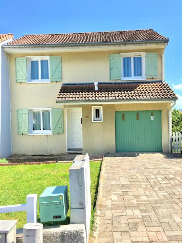 Sale house / villa Saint-étienne 194000€ - Picture 1