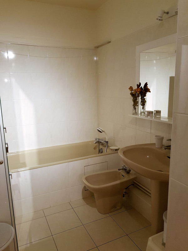 Vente appartement Montmorency 315 000€ - Photo 8