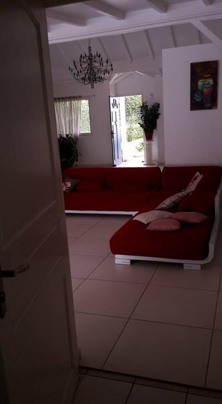 Vente de prestige maison / villa Baie mahault 553850€ - Photo 16