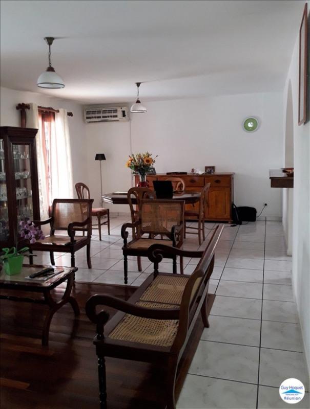 Vente maison / villa Ste suzanne 275000€ - Photo 5