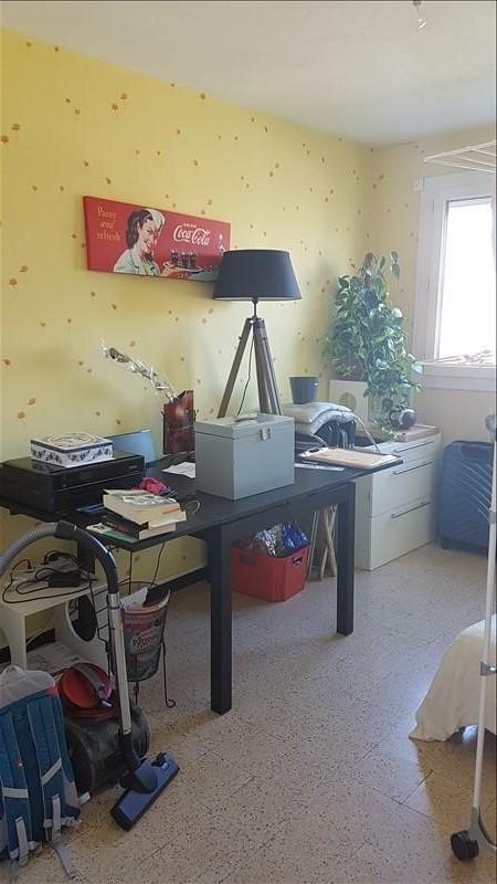 Rental apartment Salon de provence 668€ CC - Picture 6