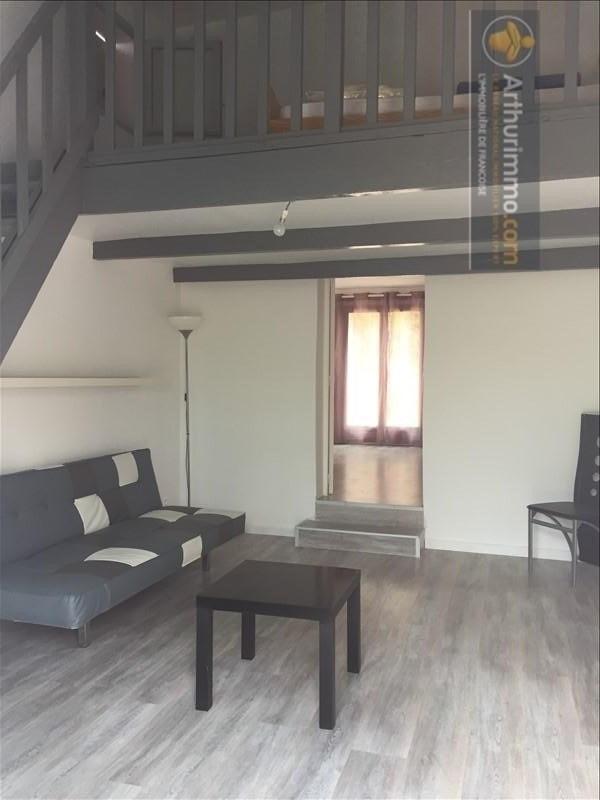 Vente maison / villa St maximin la ste baume 445000€ - Photo 8