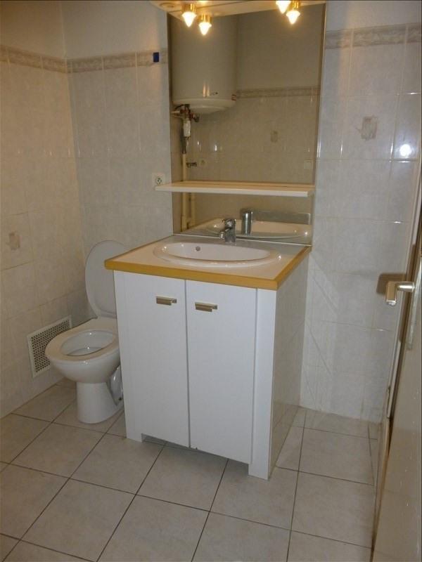 Rental apartment Manosque 331€ CC - Picture 4