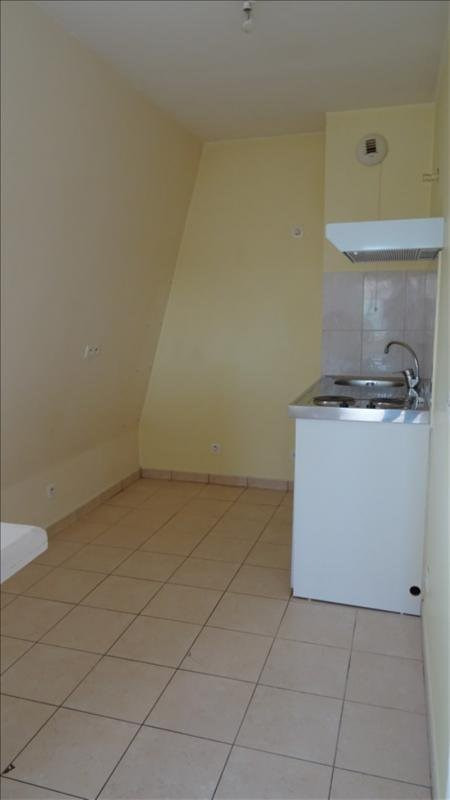 Vente appartement Corbeil essonnes 146 000€ - Photo 2