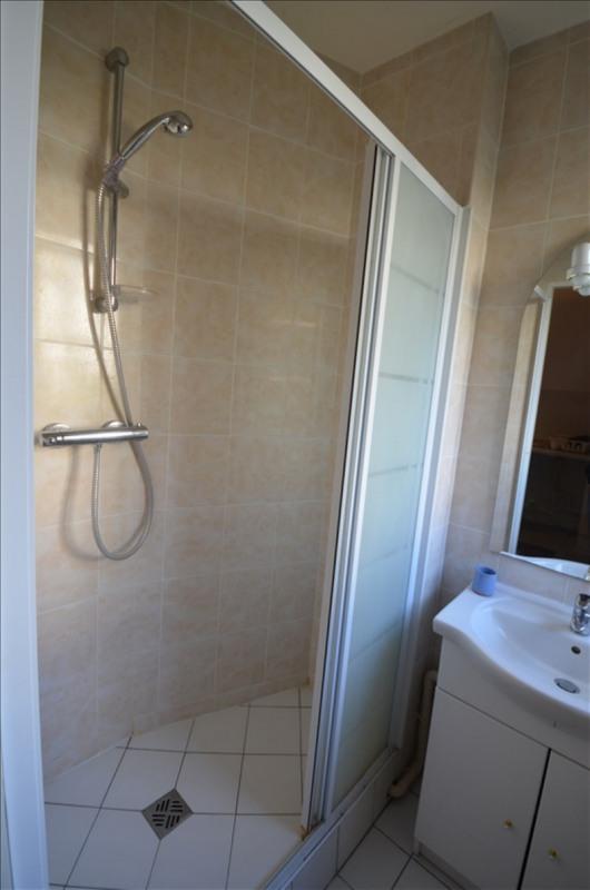 Rental apartment Maisons-laffitte 970€ CC - Picture 4
