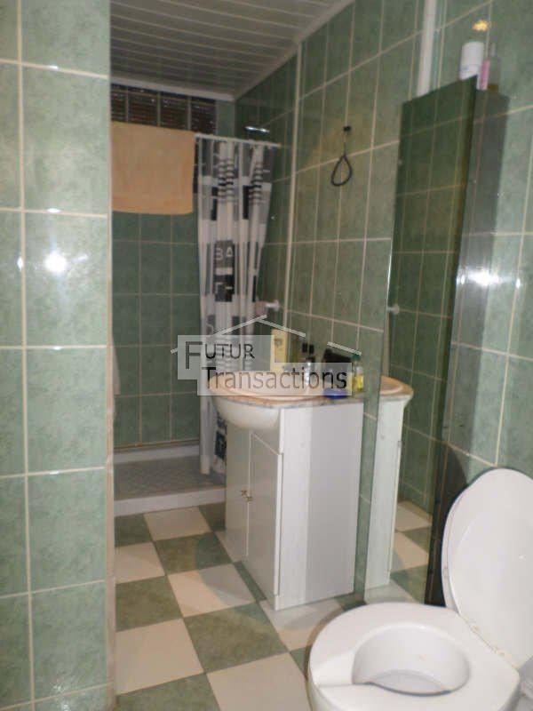 Vente maison / villa Limay 229000€ - Photo 11