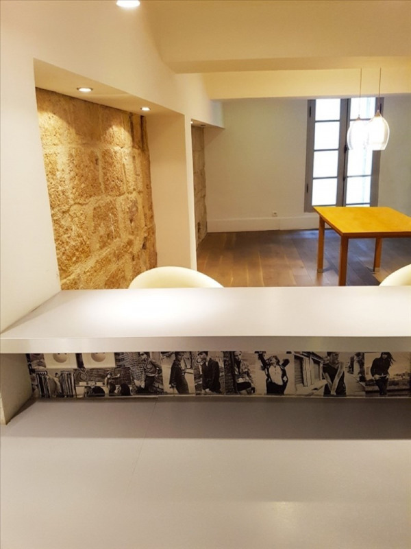 Sale loft/workshop/open plan Montpellier 249 000€ - Picture 9