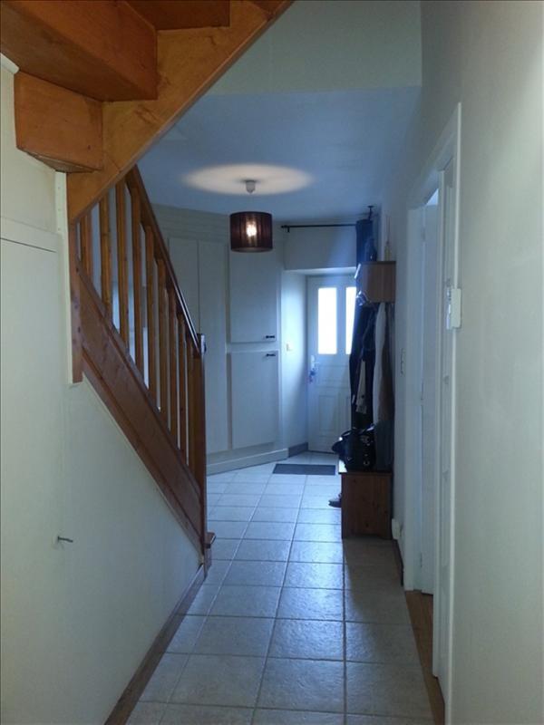 Sale house / villa Nexon 99000€ - Picture 8