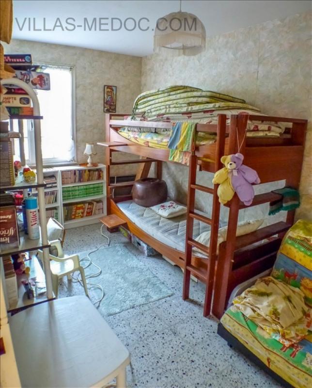 Vente maison / villa Vendays montalivet 234000€ - Photo 8